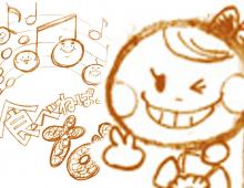 納豆の歌【食べねば!なっとう】
